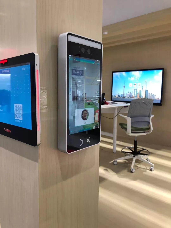 展出商品:UP!升降桌系统、Happy & Flower系列、MRS智能会议室系列。